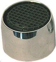 reducteur d 39 eau economiseur d 39 eau pour robinets. Black Bedroom Furniture Sets. Home Design Ideas