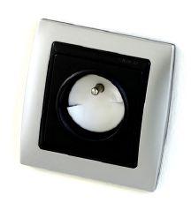 protection enfant prises electriques securite enfant. Black Bedroom Furniture Sets. Home Design Ideas