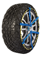 Easygrip Michelin EVOLUTION
