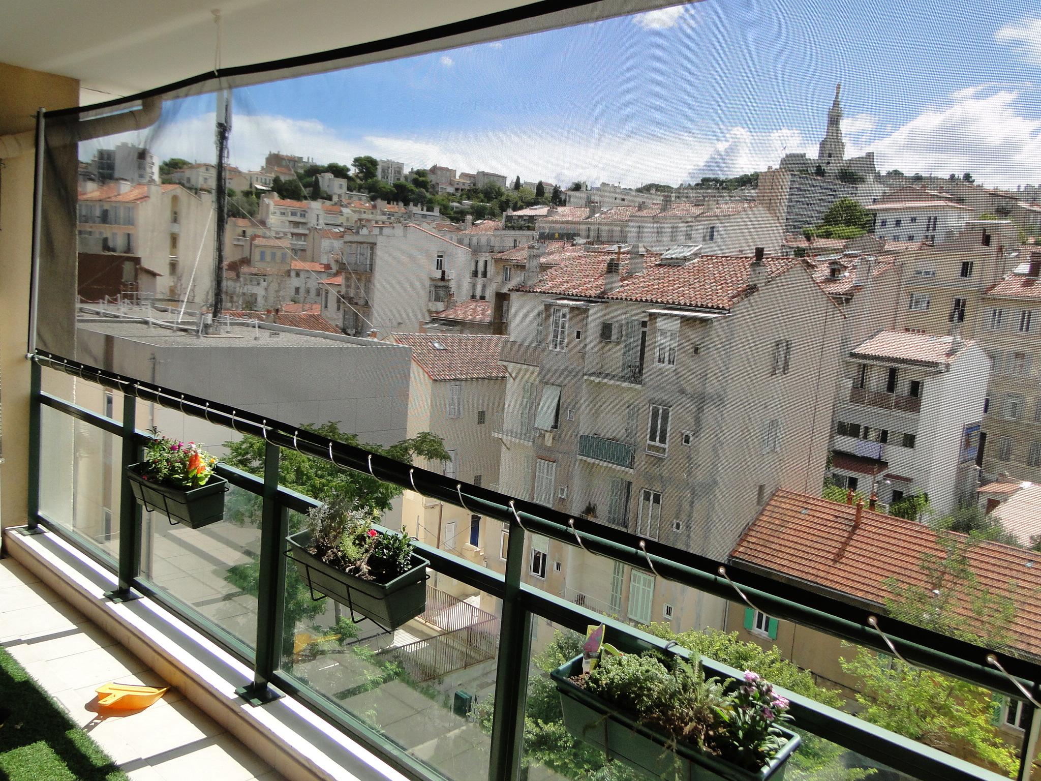 filets d 39 escalier balcon fen tre piscine terrasse s curit enfant. Black Bedroom Furniture Sets. Home Design Ideas