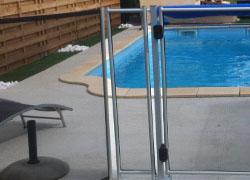 accessoires de pose filet de piscine la beethoven s curit enfant. Black Bedroom Furniture Sets. Home Design Ideas