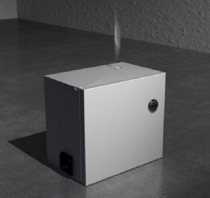 urine du chat enlever les odeurs d 39 urine de chat. Black Bedroom Furniture Sets. Home Design Ideas
