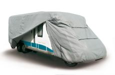 HOUSSE PROTECTION POUR CAMPING CAR